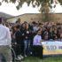 Greeley West remains AVID Demo School after visit