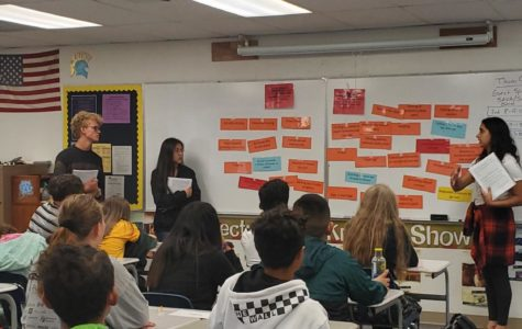 SART peers work to prevent sexual violence at West