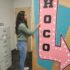 STUCO prepares to knock students' socks off with Homecoming week activities