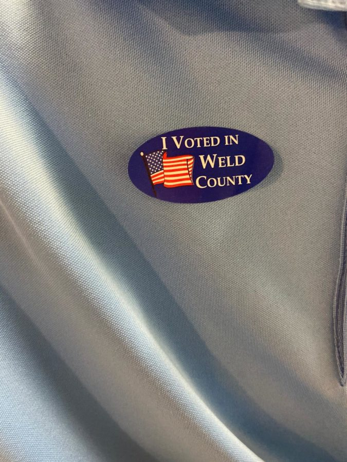 Exercise+your+civic+duty+as+a+voter
