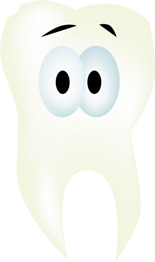 Widsom teeth extraction complications complicate life