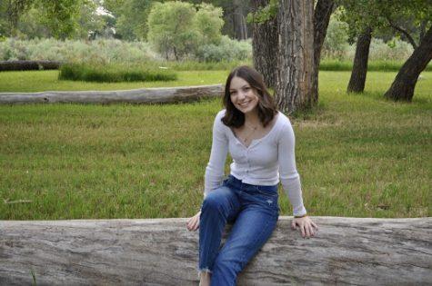 Photo of Tanian Schuttler