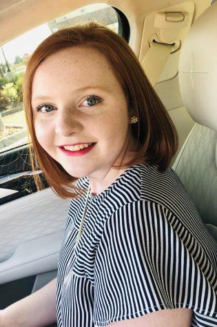 Photo of Maddie Zeller